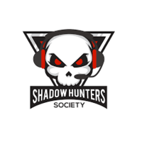Yugioh shadow hunters society